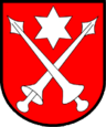 Wappen Schwadernau